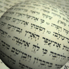 Biblical Hebrew Vocabulary  Day 7  Chapter 10 