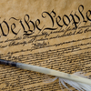 AP U S  Government  Constitutional Underpinnings
