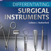 EAR  NOSE   THROAT SURGICAL INSTRUMENTS