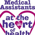 Everest Medical Assisting