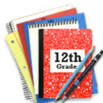 Entering 12th Grade--Summer Prep Program