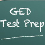 GED Study Materials for all GED Subject Areas