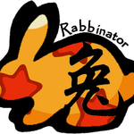 rabbinator 