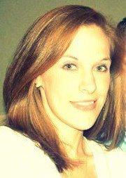 Christina Parry Eller