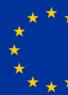 Ta njohim Bashkimin Evropian  BE