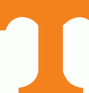 Tennessee Football Quiz