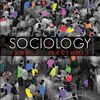 Sociology Ch 1   The Sociological Perspective Pt 1