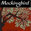 To Kill a Mockingbird Quiz