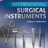QUIZ   GENERAL SURGERY INSTRUMENTS